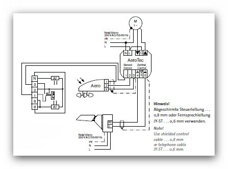 Transformer Wiring Diagrams Single Phase on 480 volt 3 phase delta