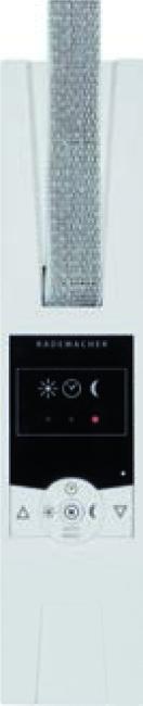rademacher rollotron standard minigurt 1340 14236019. Black Bedroom Furniture Sets. Home Design Ideas