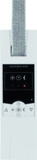 rademacher rollotron standard minigurt 1340 14154519. Black Bedroom Furniture Sets. Home Design Ideas